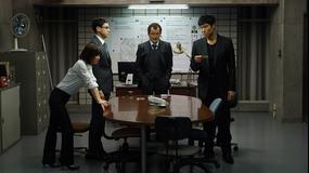 刑事7人(2015) 第03話