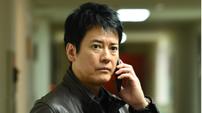 24 JAPAN【放送版】(2020/11/13放送分)第06話