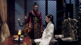 麗姫と始皇帝 -月下の誓い- 第46話/字幕