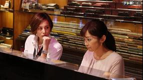 リーガルV -元弁護士・小鳥遊翔子- case2