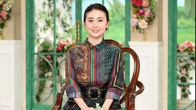 徹子の部屋 <大島優子>元AKBのアイドルは朝ドラで話題に!(2020/10/22放送分)