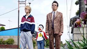 コタローは1人暮らし(2021/05/29放送分)第06話