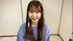 ラストアイドル 「ラスアイ、よろしく!」 2021年1月8日放送