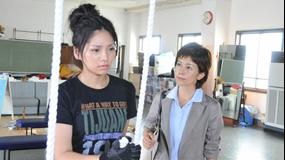 科捜研の女 season9 第10話(最終話)