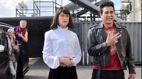家政夫のミタゾノ(2019) 第08話(最終話)