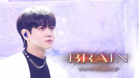SBS人気歌謡 #1110 2021年09月26日韓国放送分<字幕有>