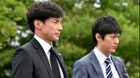 刑事7人(2017) 第05話