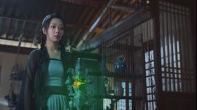 霜花の姫~香蜜が咲かせし愛~ 第08話/字幕