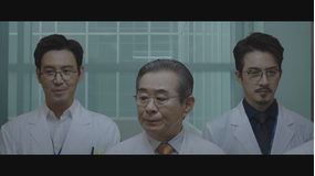 SKYキャッスル~上流階級の妻たち~ 第12話/字幕