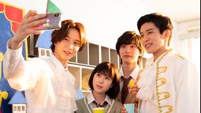 消えた初恋(2021/10/16放送分)第02話