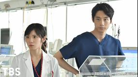 コウノドリ(2017) 第05話