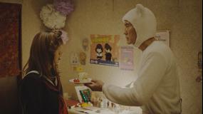 きょうの猫村さん 第05話-第08話