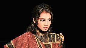 【宝塚歌劇】鈴蘭 -思い出の淵から見えるものは-('16年星組・バウ・千秋楽)