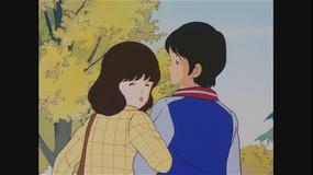 「タッチ」TVシリーズ 第006話