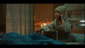 ボイス -112の奇跡- 第10話/字幕