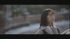 SKYキャッスル~上流階級の妻たち~ 第17話/字幕