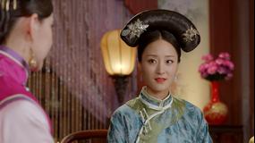孤高の皇妃 第06話/字幕