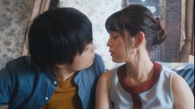 おしゃ家ソムリエおしゃ子!(2020/07/22放送分)第02話