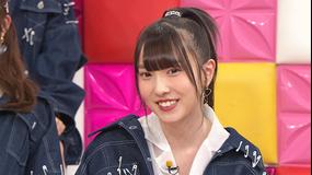 ラストアイドル 「ラスアイ、よろしく!」 2020年7月15日放送