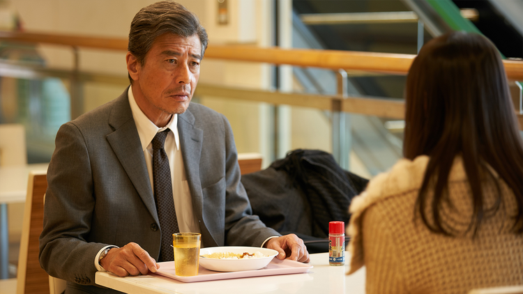 60 誤判対策室 第05話(最終話)