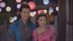 蘭陵王妃 -王と皇帝に愛された女- 第05話/字幕