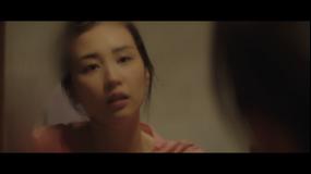 平日午後3時の恋人たち 第01話/字幕