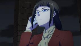 乙女ゲームの破滅フラグしかない悪役令嬢に転生してしまった…X 第10話