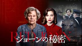 ジョーンの秘密/字幕