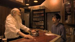 絶メシロード(2020/02/29放送分)第06話