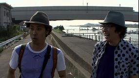 水曜どうでしょう 原付日本列島制覇 第01話