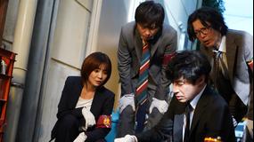 刑事7人(2021)(2021/07/21放送分)第03話