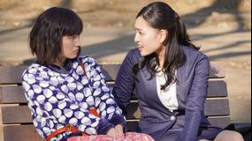 女子グルメバーガー部(2020/07/25放送分)第03話