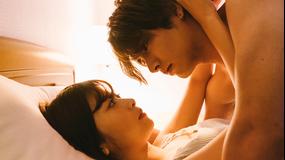 ねぇ先生、知らないの? (2020/01/16放送分)第06話(最終話)