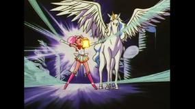 美少女戦士セーラームーンSuperS 第36話