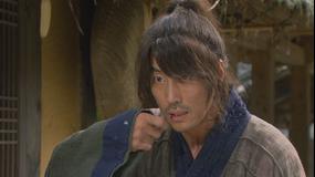 帝王の娘 スベクヒャン 第006話/字幕