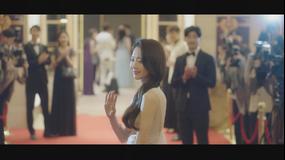 バベル~愛と復讐の螺旋~ 第05話/字幕