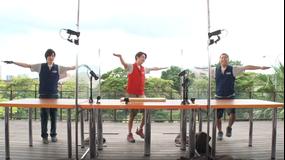 相葉マナブ マナブ!T-1グランプリ!(2020/09/27放送分)
