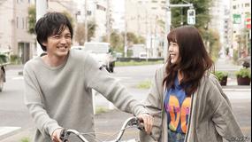 姉ちゃんの恋人(2020/11/10放送分)第03話