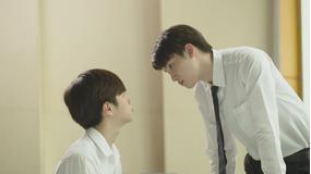 ラブ・バイ・チャンス2/A Chance To Love 第02話/字幕