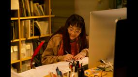 東京デザインが生まれる日(2020/12/09放送分)第02話