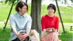 大豆田とわ子と三人の元夫(2021/05/25放送分)第07話