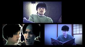 闇芝居(生)(2020/10/21放送分)第07話