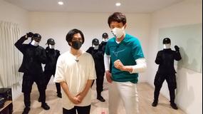コロナ禍を逆手に!近未来のライブ演出(2020/06/21放送分)