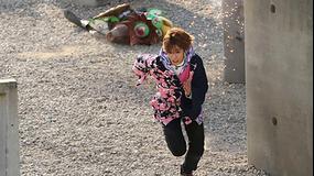 仮面ライダーゴースト 第20話