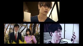 闇芝居(生)(2020/09/23放送分)第03話