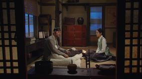 オクニョ 運命の女(ひと) 第40話/字幕
