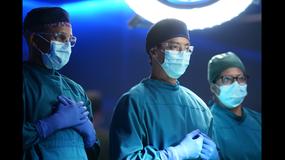 グッド・ドクター 名医の条件 シーズン3 第05話/吹替