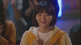 第3の魅力~終わらない恋の始まり~ 第02話/字幕