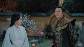 鳳凰伝 ~永遠(とわ)の約束~ 第10話/字幕
