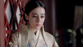 麗姫と始皇帝 -月下の誓い- 第45話/字幕